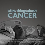 A Few Things About Cancer