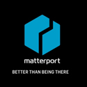 "Matterport ""Better Than Being There"""